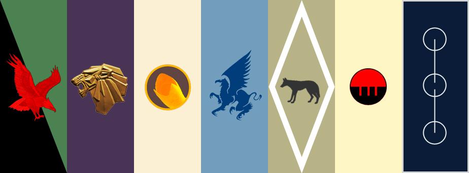 all_flags.jpg